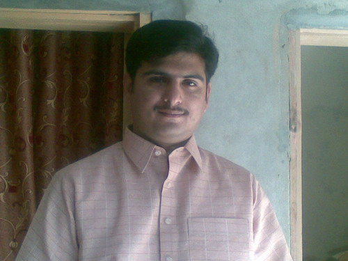 Yasir-Imran