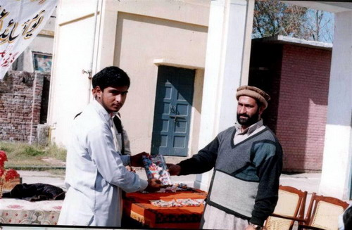 Yasir-Imran-3
