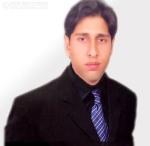 Alyas Aziz Malik