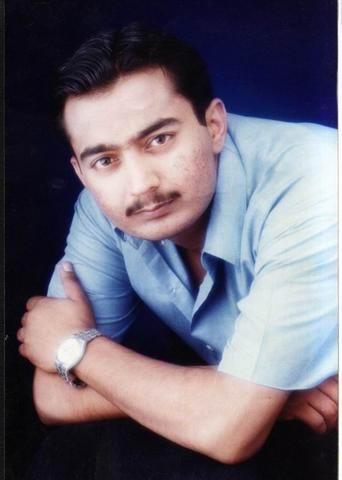 Huma Malik