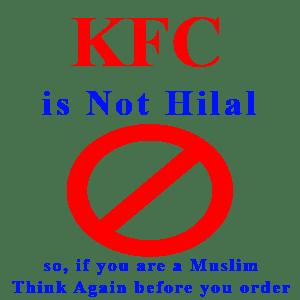 kfc-not-hilal