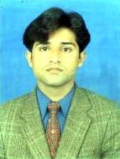 Mian Usman Mitru