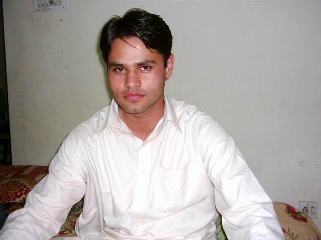 mr ahmed hassan malik Sahiwal (pp-181 to pp-187) pp-181 malik nadeem kamran, mpa pp-182 mr muhammad arshad khan lodhi, mpa pp-183 malik jalal-ud-din dhakku, mpa pp-184 mr saeed ahmed.