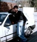 Muhammad Samil-ullah