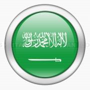saudi_arabia_flag_orb