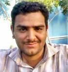 Shehzad - Cousin