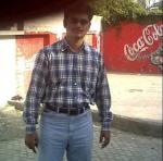 Me at Comsit