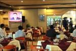 113566_karachi_restaurant