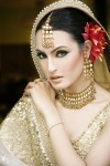 bridal-gold-2