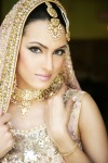 bridal-gold