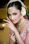 bridal-pink