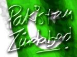 paki-indipendence-17