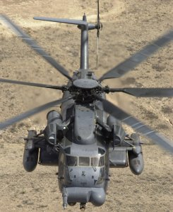 us-military-helicopter