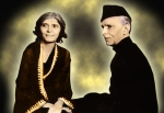 jinnah-with-his-sister-2