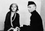 jinnah-with-his-sister