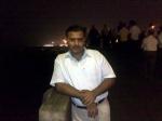 Shehzad Imran - My Cousin