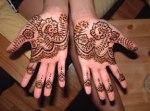 mehndi-designs-2