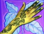 mehndi-designs-391