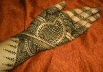 mehndi-designs-641