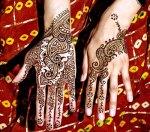 mehndi-designs-751