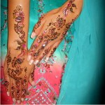 mehndi-designs1