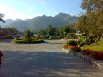 Flowers and Plants Decoration in Damn-e-koh Islamabad