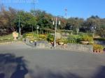 Damn-e-koh Islamabad