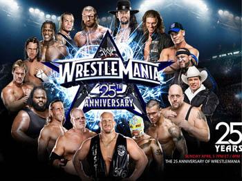 wrestlemania-25
