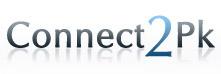 Connect2Pk.com