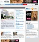 The Nation Website