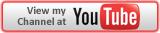 Yasir Imran Mirza's YouTube Channel