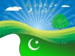 Pakistan-Independence-Day (2)