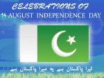 Pakistan-Independence-Day