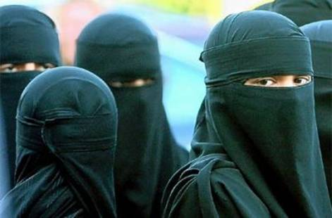 Veil-of-Islamic-women
