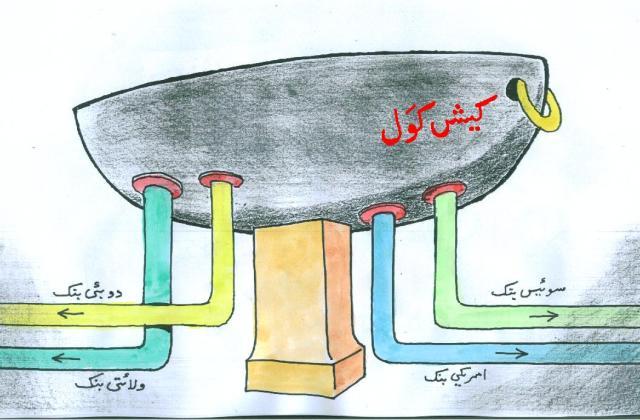 Halka-Phulka-cartoon3