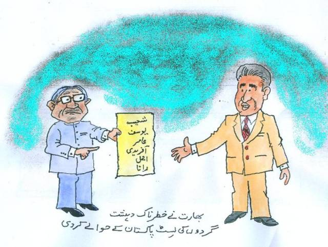 Halka-Phulka-cartoon6