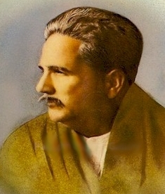 Allama-Iqbal-picture