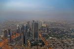 Burj-Khalifa-at-the-top-10