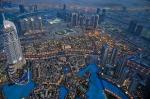 Burj-Khalifa-at-the-top-13