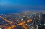 Burj-Khalifa-at-the-top-14
