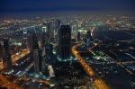 Burj-Khalifa-at-the-top-15