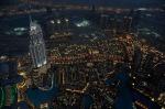 Burj-Khalifa-at-the-top-16