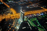 Burj-Khalifa-at-the-top-17