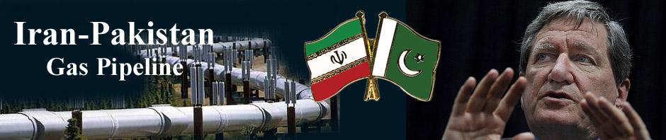 iran-pak-gas