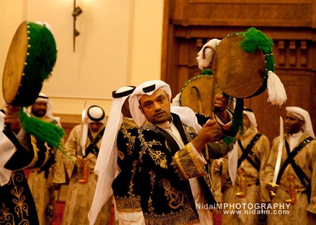 Wedding night from saudi arabia lelt el do5la 7