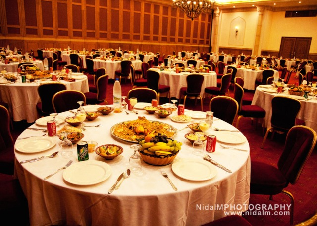 Restaurants Serving Thanksgiving Meals In West Palm Beach