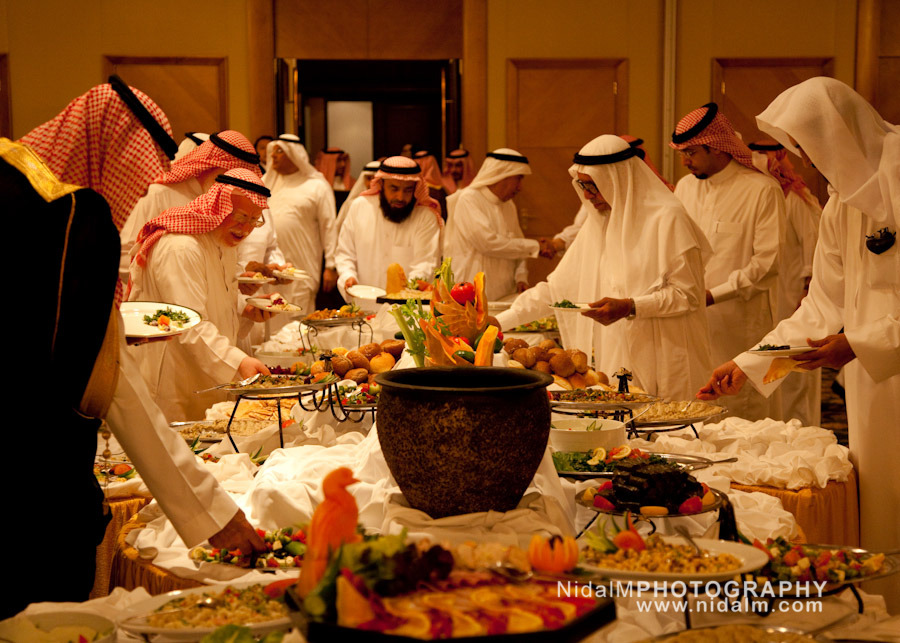 A-Saudi-Arabian-Wedding13   Yasir Imran Mirza
