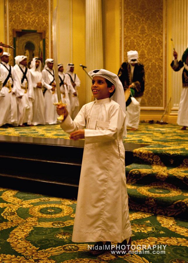 A-Saudi-Arabian-Wedding18   Yasir Imran Mirza