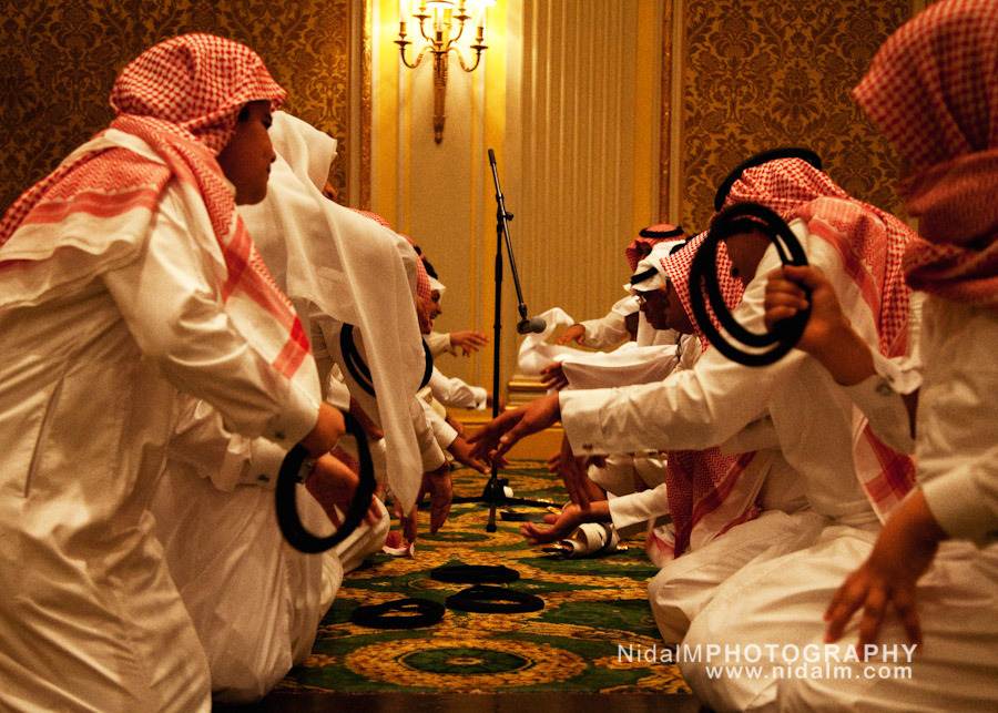 A-Saudi-Arabian-Wedding23