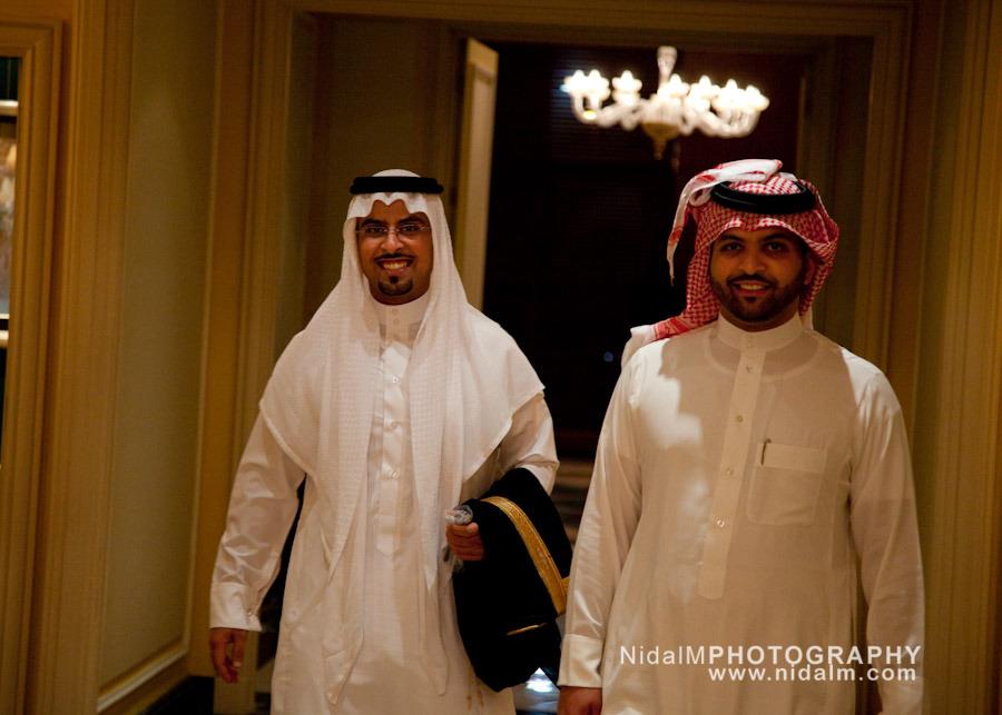 A-Saudi-Arabian-Wedding24